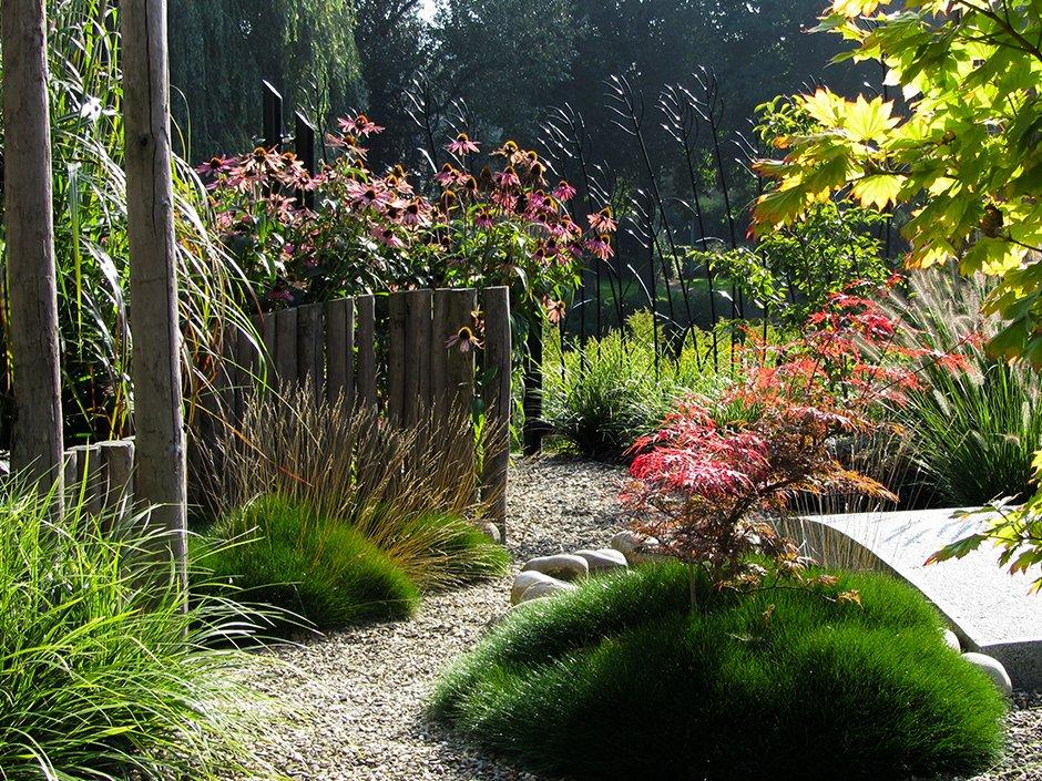 Beplantingsplan Natuurlijke Tuin : Natuurlijke vogelvriendelijke stadstuin van jaarsveld tuinen